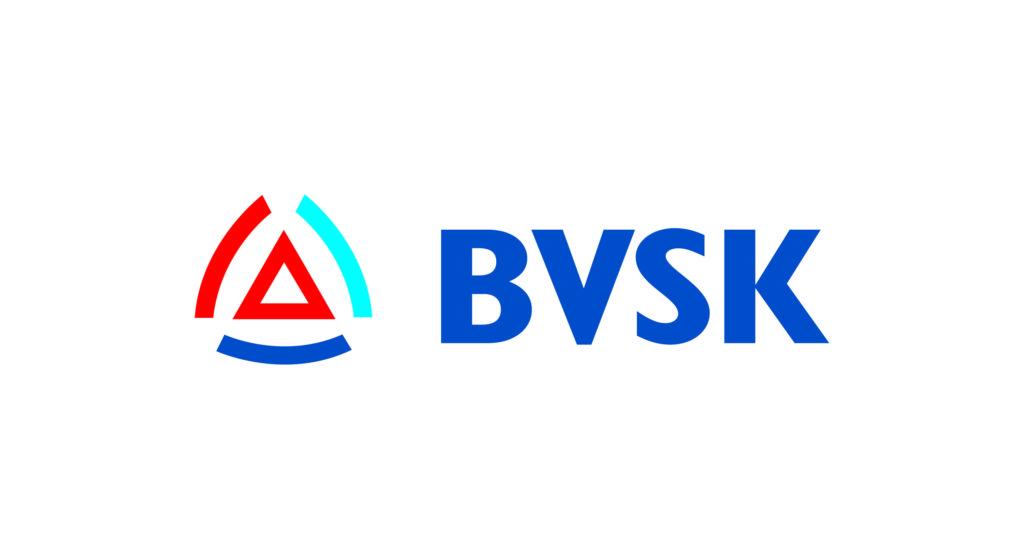 BVSK-Vektor_4c